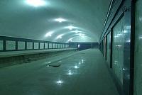 история Алматинского метрополитена-7_e56uy74h67ui568i679.jpg