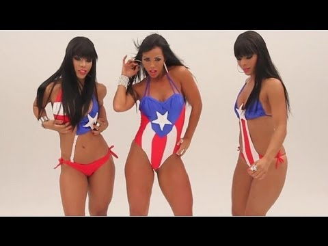Reggaeton Mix 2013 HD Daddy Yankee, Don Omar,...
